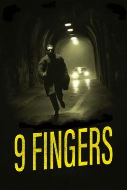 9 Fingers