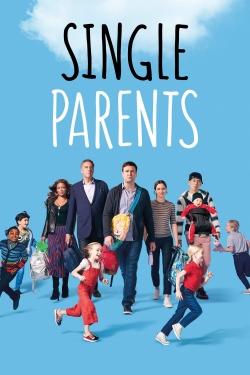 Single Parents