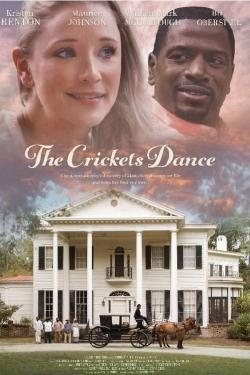 The Crickets Dance
