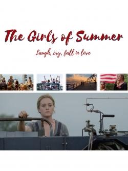 The Girls of Summer